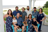 Rodrigue Family 2017
